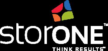 storone-logo-white